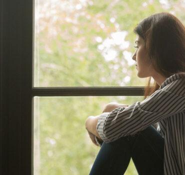 Συμβουλές από ειδικούςγια ψυχική ευεξία