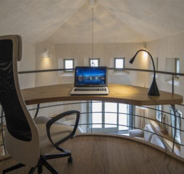 Το γραφείο σας χρειάζεταιχειροποίητα έπιπλα ;